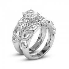 bridal sets for bridal sets bridal ring sets wedding ring sets womens wedding rings