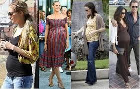 fashionable maternity clothes how to dress fashionable during pregnancy