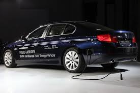 kereta bmw 5 series index of wp content images 2011 04