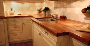 kitchen cabinet colors with butcher block countertops butcher block vs granite countertops pros cons