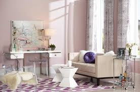 office design stylish home office images office interior modern