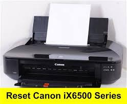 reset pixma ix6560 aplus computer reset canon ix6500 ix6510 ix6540 ix6550 ix6560