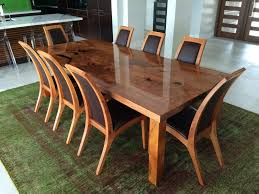 bespoke custom wooden furniture tauranga auckland hamilton