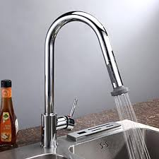 Bidet Sprayer Lowes Kitchen Faucet With Sprayer Installation Pull Out Spray Parts