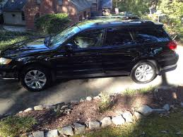 outback subaru black for sale 2008 subaru outback 3 0 r l l bean 4d wagon awd