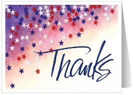 thank you for the birthday card u2013 gangcraft net