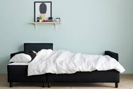 Replacement Mattress For Sleeper Sofa Georgi Furniture - Sleeper sofa mattresses replacement 2