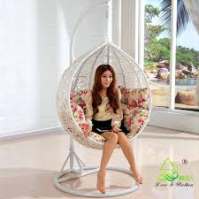 Swing Chair For Sale Apartments Swing Chair Indoor Pretty Images About Unique Swings