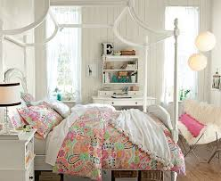 ideas for teenage girl bedrooms 55 room design ideas for teenage girls