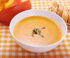 comment cuisiner le panais marmiton soupe au potiron recette de soupe au potiron marmiton