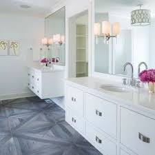 Martha Stewart Bathrooms Detroit Martha Stewart Closets Spaces Traditional With Hydrangea