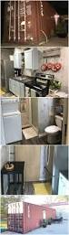 How Big Is 320 Square Feet by 342 Best Reduce Reuse U0026 Recycle Images On Pinterest Reuse