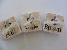 Hostess Gifts For Bridal Shower Photo Great Ideas For Baby Image