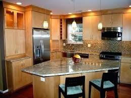 make your own cabinets make your own kitchen cabinets irrr info