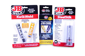 Epoxy Products Jb Weld Epoxy Accessories From The Retrofit Source Inc