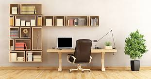 home office space how home office deduction will change in 2018