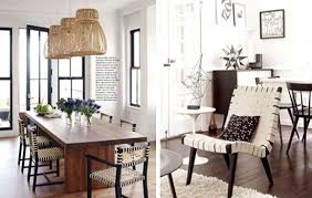 Woven Chairs Dining Woven Dining Room Chairs Home Design Ideas