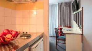cours de cuisine pas cher cours de cuisine lille pas cher appartement lille grand palais