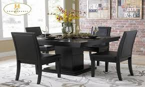 dining room tables walmart magnificent chairs for dining room walmart dining walmart dining room amazing walmart dining room sets house interior and furniture walmart
