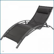 chaises longues de jardin chaise chaise longue de jardin carrefour hd wallpaper