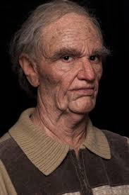 Special Effects Makeup Schools Utah Danielle Ruth Wow Fx Gallery Prosthetics Young Man Old Man