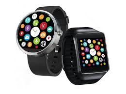smart watches android android wear smartwatches can now get the apple look