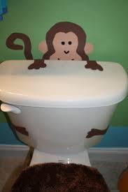 Monkey Home Decor Awesome Monkey Bathroom Decor Home Design Awesome Fresh At Monkey