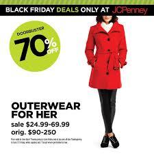 best jcpenny deals black friday 46 best black friday steals u0026 deals images on pinterest black