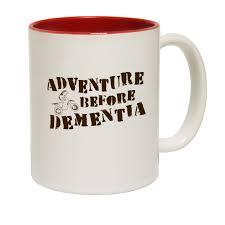 buy motocross bikes uk buy 123t adventure before dementia motocross bike motorbike funny