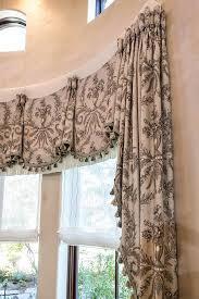 Valance Styles For Large Windows Best 25 Bow Windows Ideas On Pinterest Big Windows Bow Window