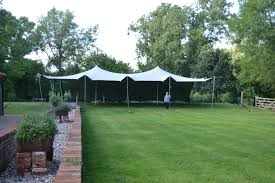 stretch tents suffolk norfolk and essex suffolk marquees