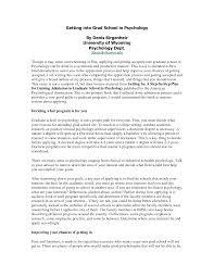 high school resume exles for college admission graduate essay sles graduate admissions essay exles regarding