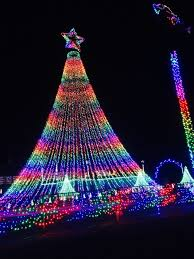 christmas lights simpsonville sc 8 more of the best christmas lights displays in 2016 in south carolina