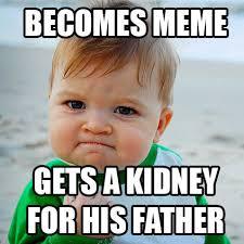 Third World Success Kid Meme - goal surpassed success kid i hate sandcastles know your meme