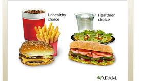 mcdonald u0027s tells workers to avoid fast food huffpost