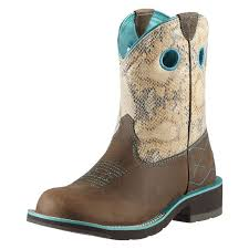 womens boots and sale best 25 boots on sale ideas on