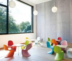 Best Modern Kids Furniture Images On Pinterest Kid Furniture - Modern kids furniture
