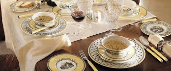 audun ferme dinnerware villeroy boch
