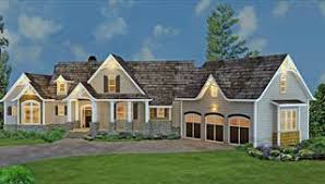 house plans with inlaw suite in suite plans larger house designs floorplans by thd