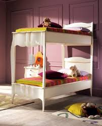 Bedroom Nightstand Ideas Bedroom Lovely Girls Loft Bed For Kids Bedroom Furniture Ideas