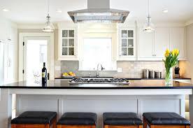 Subway Tile Kitchen Backsplash Pictures Kitchen Backsplashes 3 6 Subway Tile Backsplash Subway Grey Light