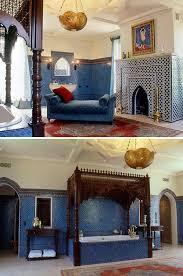 moroccan bathroom ideas 19 best bathroom ideas images on moroccan bathroom