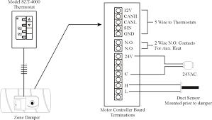 fantastic black widow alarm wiring diagram images the best