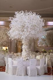 Photo Tree Centerpiece by 48 Best Images About Wedding Centerpieces On Pinterest White