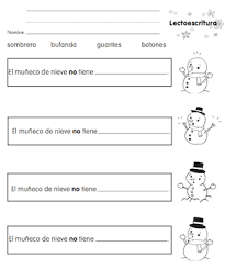 ideas of polite expressions worksheets for kids also free download