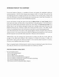new trade marketing specialist sample resume resume sample