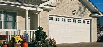 Apex Overhead Doors Lester S Garage Doors 25 Photos Door Services 720 Se With Designs
