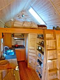 tiny home interior pictures of 10 extreme tiny homes from hgtv remodels hgtv inside