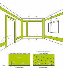 installation electrique cuisine cuisine best of cuisine vercauteren hd wallpaper images cuisine