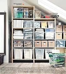 ikea garage ikea garage storage garage solution garage storage idea let us be